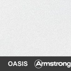 Подвесной потолок Армстронг OASIS (ОАЗИС)