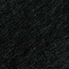 Подвесной потолок Rockfon Industrial Black A15/24 600*600*25