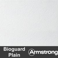 BioGuard Plain
