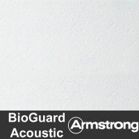 BioGuard Acoustic