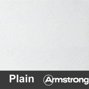 Подвесной потолок Armstrong PLAIN Board 600*600*15