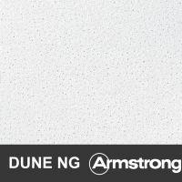 Dune NG