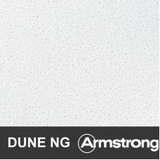 Подвесной потолок Armstrong Dune NG Board 600*600*15