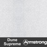 Dune Supreme