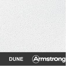 Подвесной потолок Armstrong Dune SL2 1500*300*17