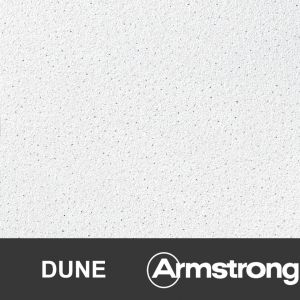 Подвесной потолок Армстронг Dune Vector