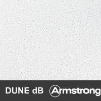 DUNE dB
