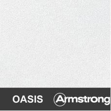Подвесной потолок Armstrong OASIS NG Board 600*600*12