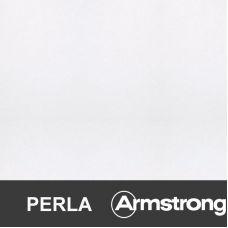Подвесной потолок Armstrong PERLA Board 600*600*17