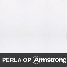 Подвесной потолок Armstrong PERLA OP 0,95aw Board 600*600*15