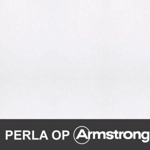 Подвесной потолок Armstrong PERLA OP 0,95aw Board 1500*600*18