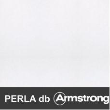 Подвесной потолок Armstrong PERLA db Board 600*600*19