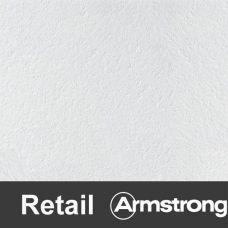 Подвесной потолок Armstrong RETAIL Tegular 15 600*600*14
