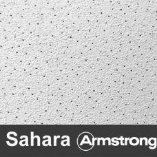 Подвесной потолок Armstrong Sahara Board 600*600*15