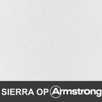 SIERRA OP