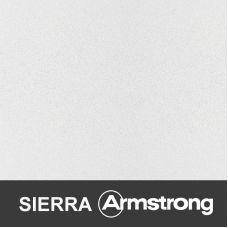 Подвесной потолок Armstrong SIERRA Board 600*600*13