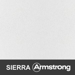 Подвесной потолок Armstrong SIERRA Tegular 15 600*600*13