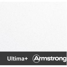 Подвесной потолок Armstrong Ultima+ Board 600*600*19