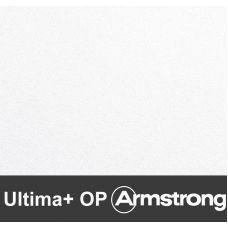 Подвесной потолок Armstrong Ultima+ OP Board 600*600*20