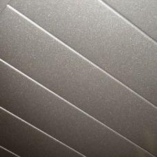 Реечный потолок «OMEGA» (комплект) A100AT белый матовый А903
