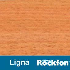 Подвесной потолок Rockfon Ligna А15/24 600*600*15
