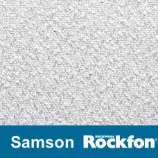 Подвесной потолок Rockfon Samson 600*600*40