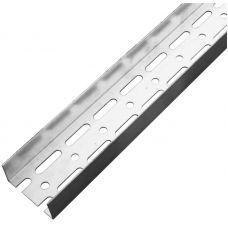 Профиль UA 3000*50*40 усиленный для дверных проемов