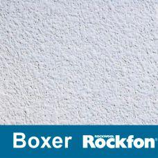 Подвесной потолок Rockfon Boxer 600*600*20