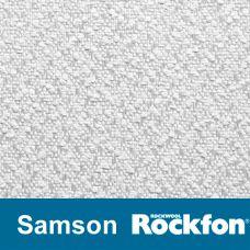 Подвесной потолок Rockfon Samson 1200*600*40
