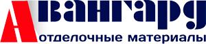 Подвесные потолки Армстронг, Албес в г.Челябинск